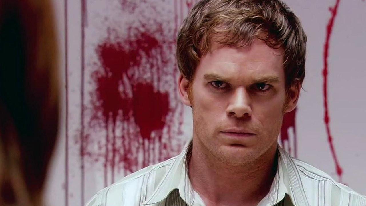 Efsanevi dizi Dexter yeni sezonuyla geri geliyor!