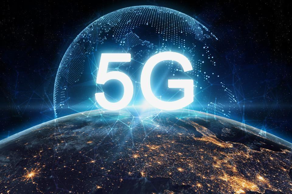 Geleceğe hazır mısınız? İşte ülkemizdeki en ucuz 5G telefonlar! - Page 1