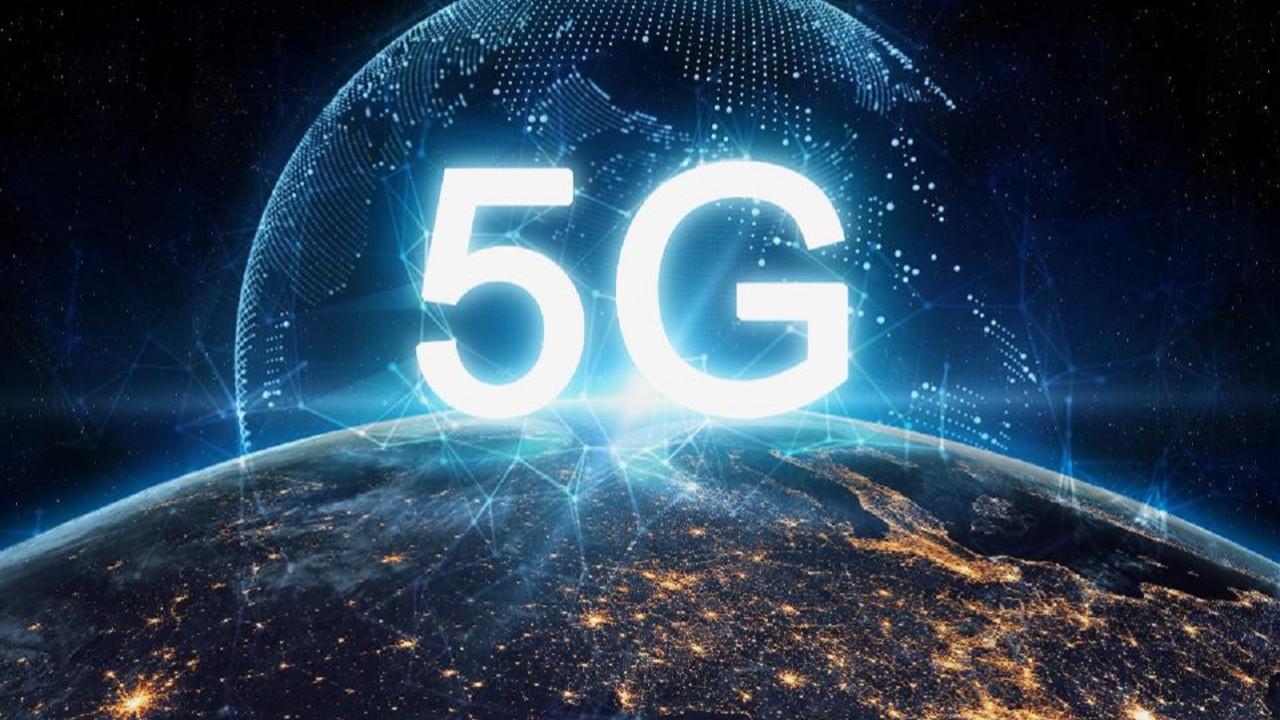 Geleceğe hazır mısınız? İşte ülkemizdeki en ucuz 5G telefonlar!