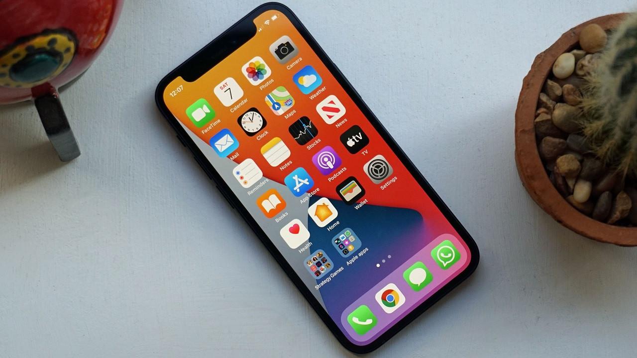 iPhone kullananlar müjde. Harika bir özellik geliyor!