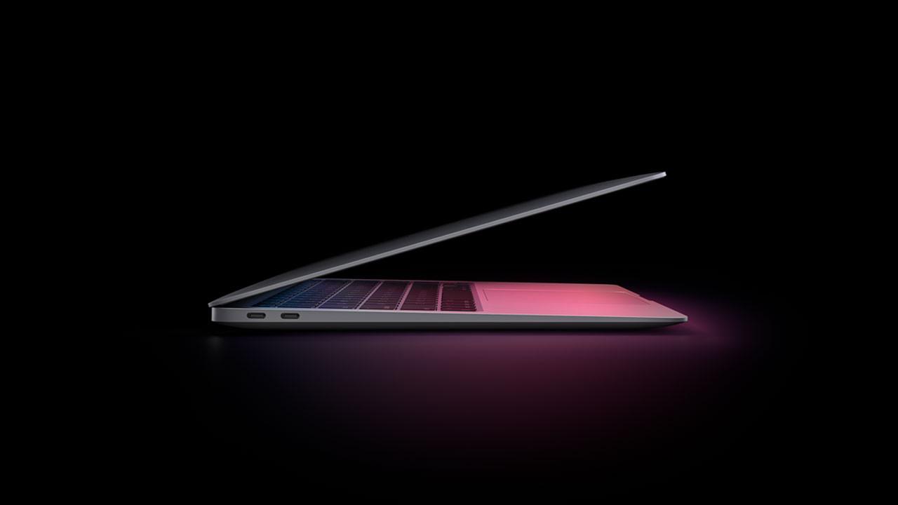 Apple ürünleri için fırsatlarla dolu kampanya!