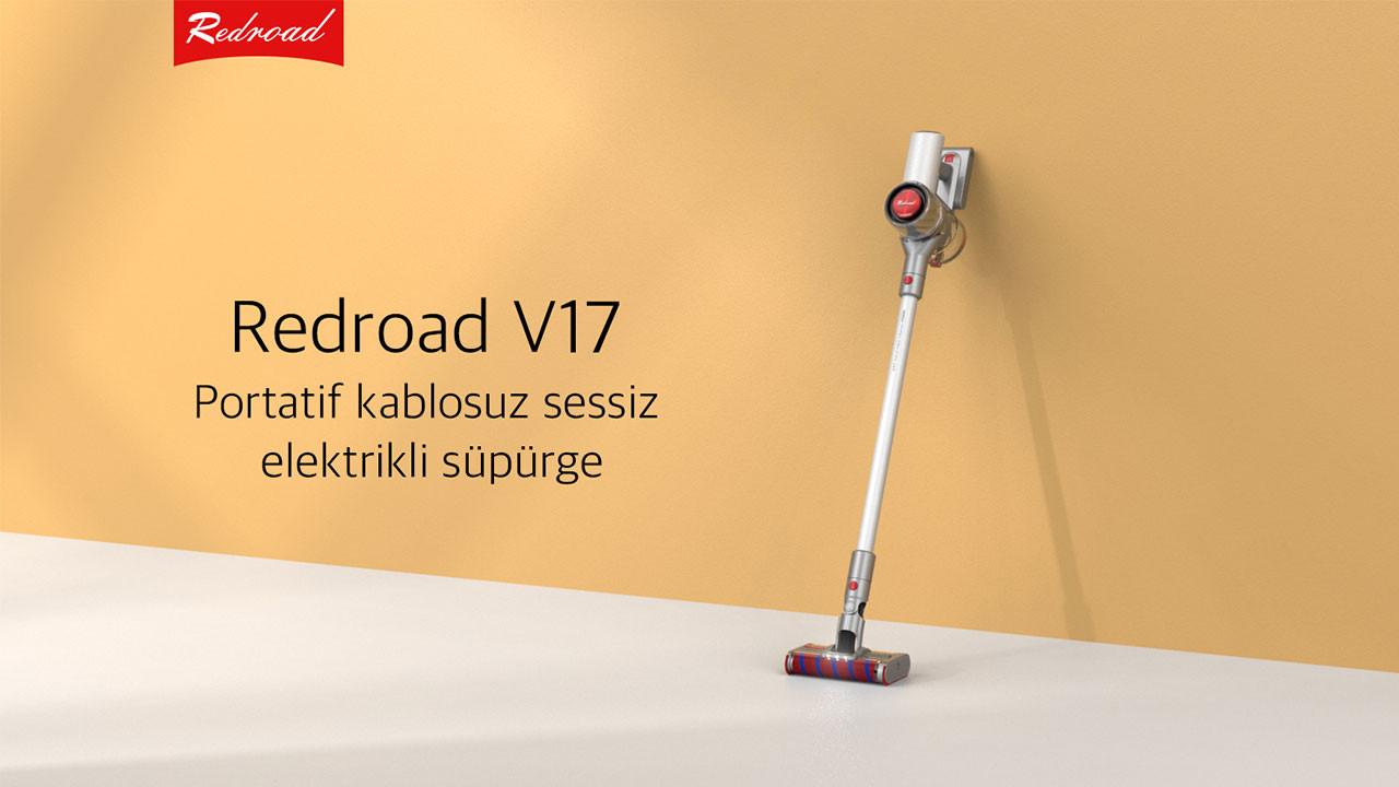 RedRoad: Akıllı ev aletlerinin 'rüya takımı'