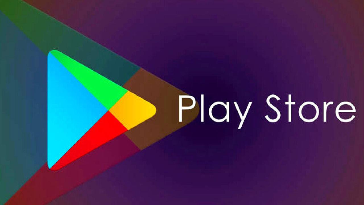 Google Play Store yeni bir gizlilik özelliği alıyor!