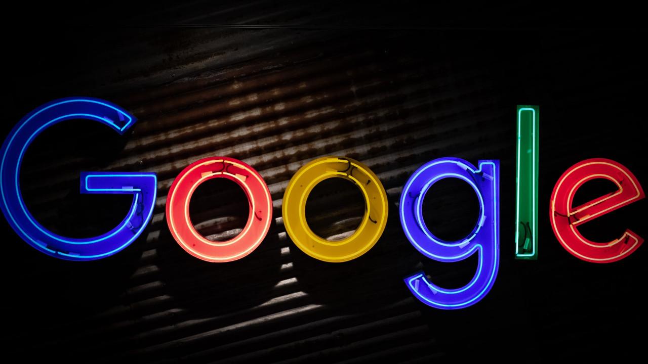 Google'a Rusya'dan büyük ceza!