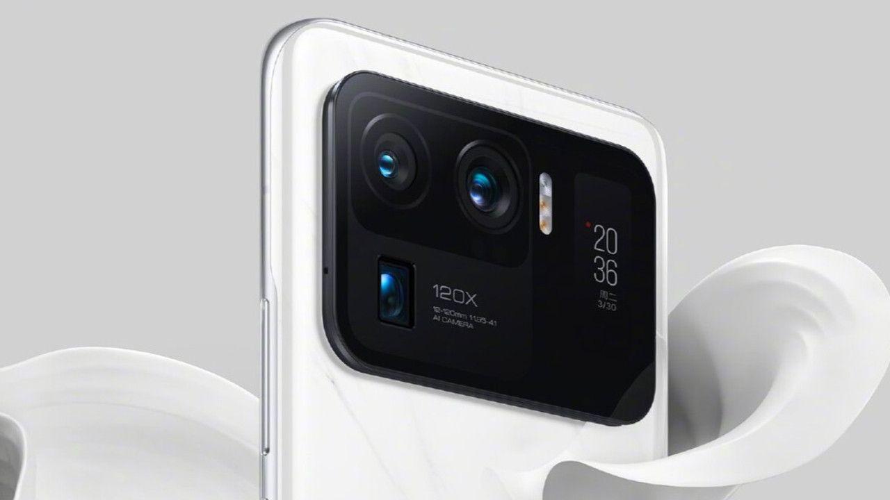 En iyi kameralı telefonlar - Ağustos 2021 - Page 1
