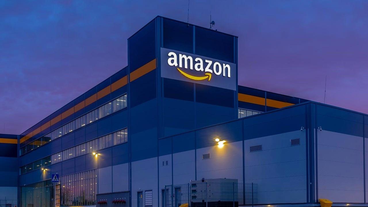 Amazon, rekor bir cezayla karşı karşıya!
