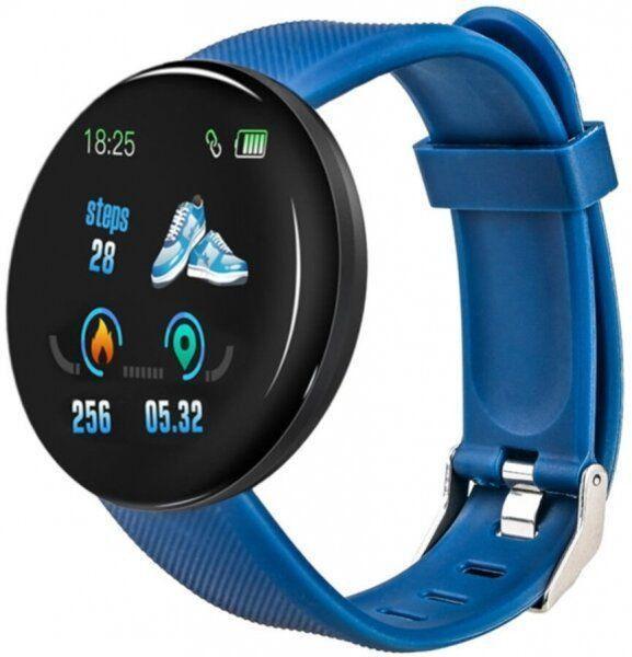 Çocuklar için alınabilecek en uygun fiyata sahip akıllı saatler! - Page 3