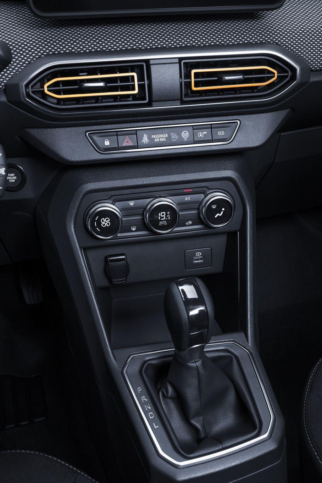 2021 Dacia Sandero Ağustos ayına zamsız girdi! İşte güncel fiyatlar! - Page 4
