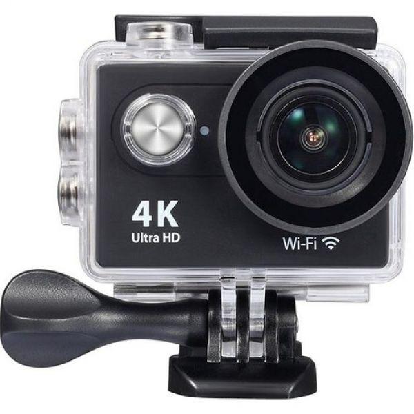 En uygun fiyata sahip aksiyon kameraları burada! - Page 4