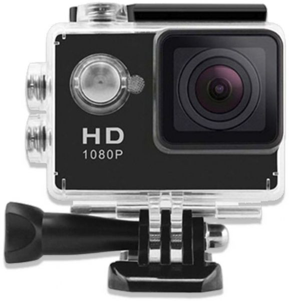 En uygun fiyata sahip aksiyon kameraları burada! - Page 2