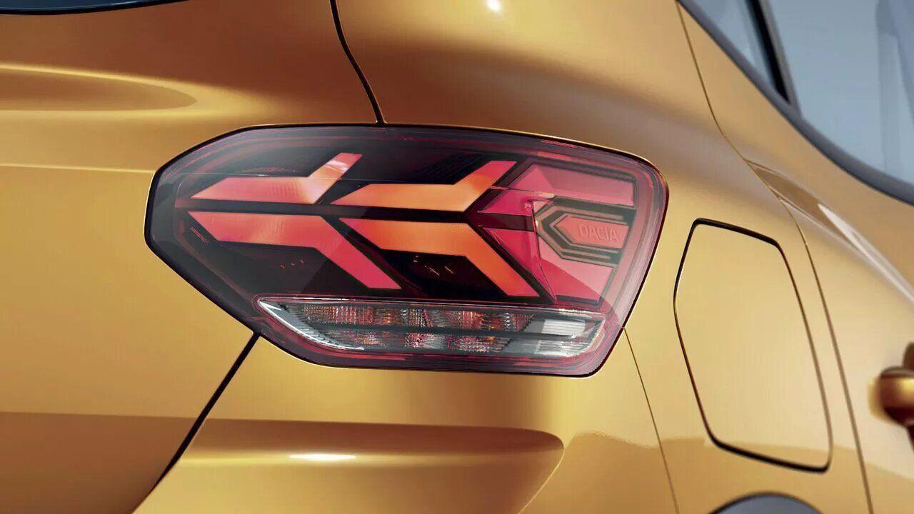 2021 Dacia Sandero Ağustos ayına zamsız girdi! İşte güncel fiyatlar! - Page 2