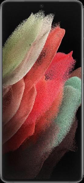 En iyi ön kameralı telefonlar - Ağustos 2021 - Page 2