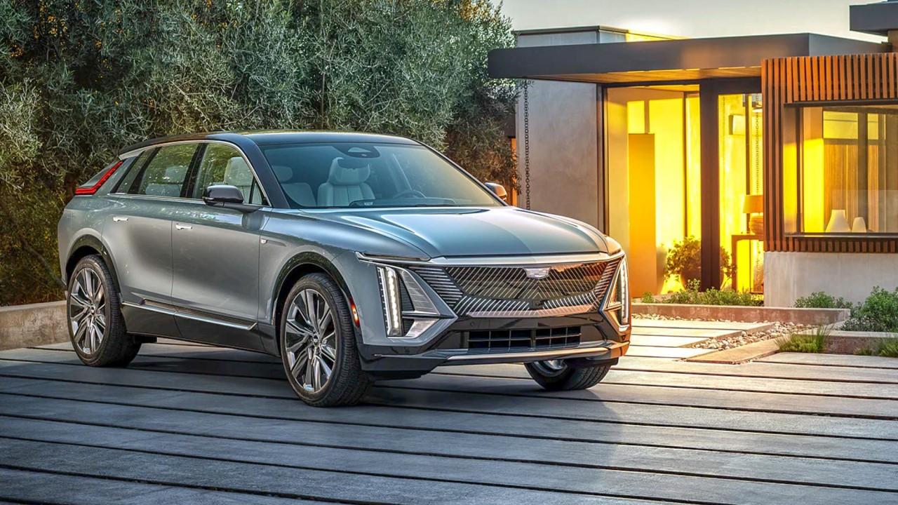 En iyi elektrikli otomobiller - Ağustos 2021