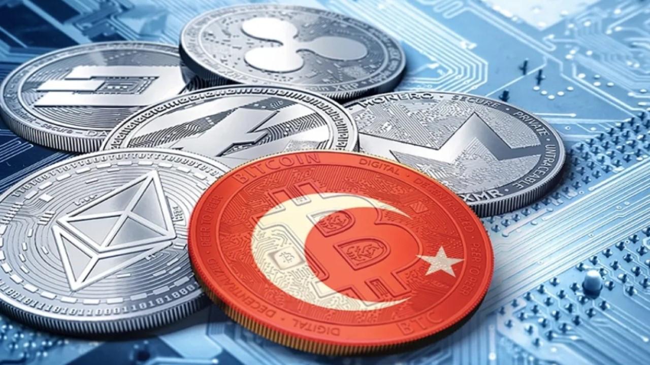 Türkiye'nin Dijital Parası geliyor!