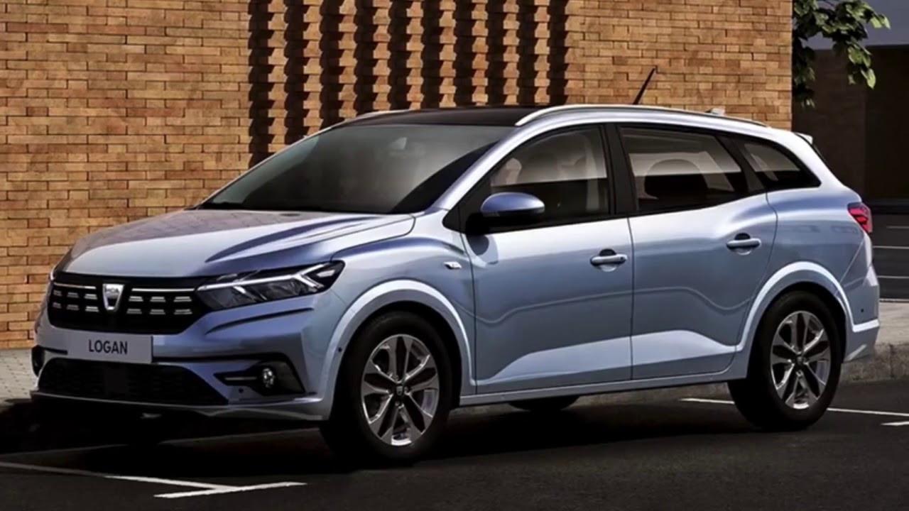 2021 Dacia Lodgy Ağustos ayı fiyat listesi açıklandı!