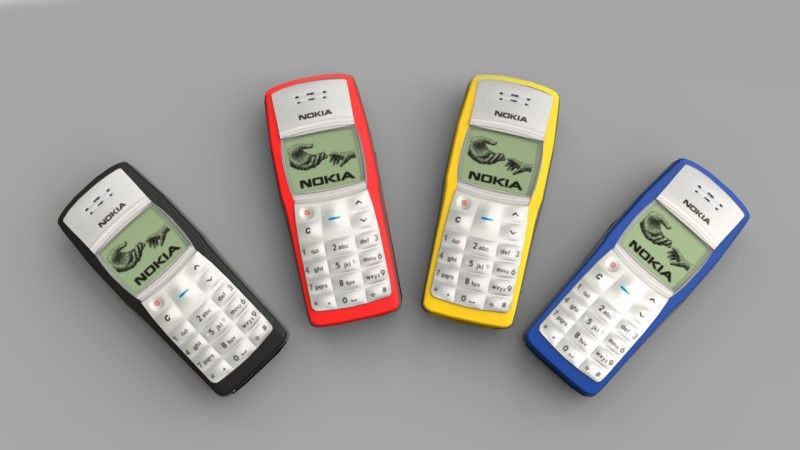 Tüm zamanların en çok satan 10 telefonu! - Page 2