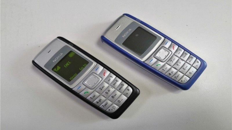Tüm zamanların en çok satan 10 telefonu! - Page 3