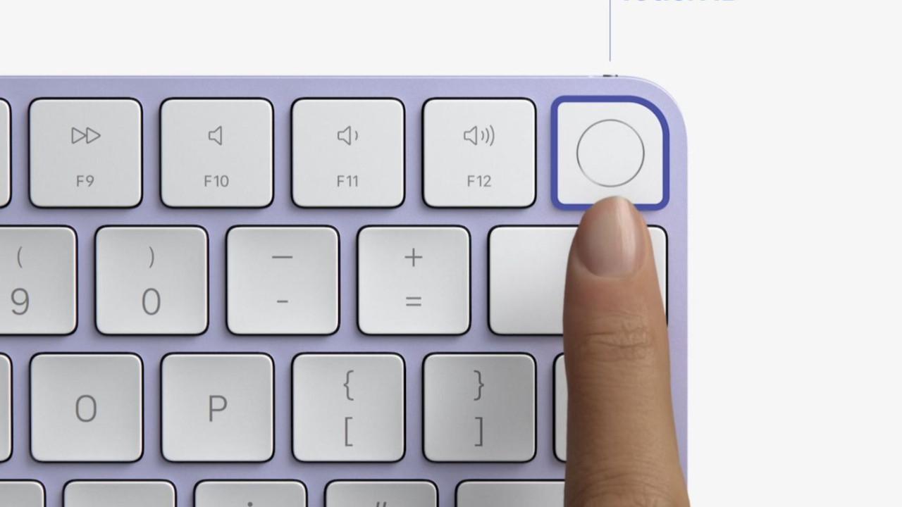 Yok artık Apple! Bu fiyata klavye mi olur?