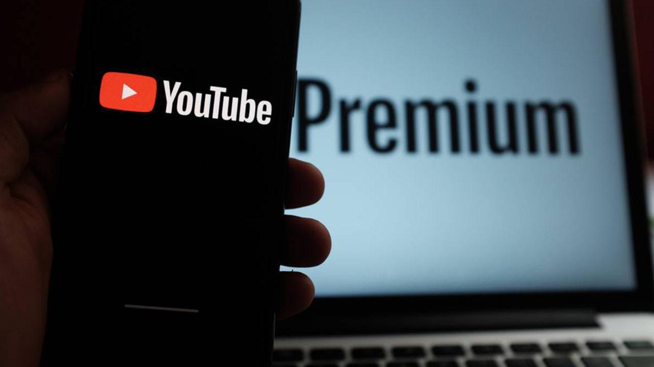 Daha ucuz bir Youtube paketi geliyor! İşte Premium Lite