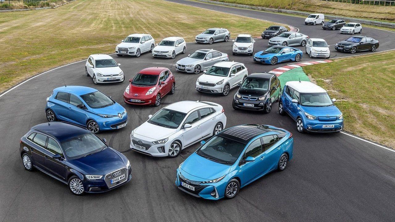 Ağustos ayının en ucuz sıfır otomobilleri belli oldu! - Page 1