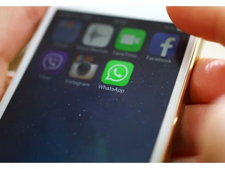 Facebook, şimdi de WhatsApp'a gözünü dikti!! Tepki gelebilir! - Page 3