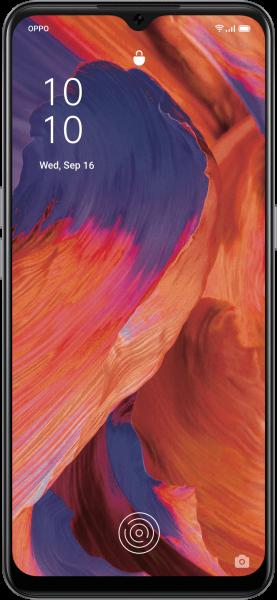 2000 - 2500 TL arası en iyi akıllı telefonlar - Ağustos 2021 - Page 4