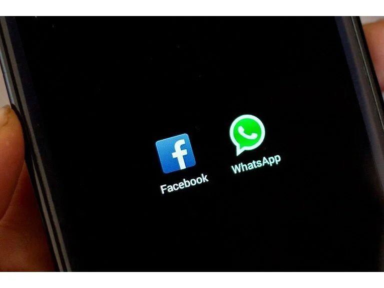 Facebook, şimdi de WhatsApp'a gözünü dikti!! Tepki gelebilir! - Page 2