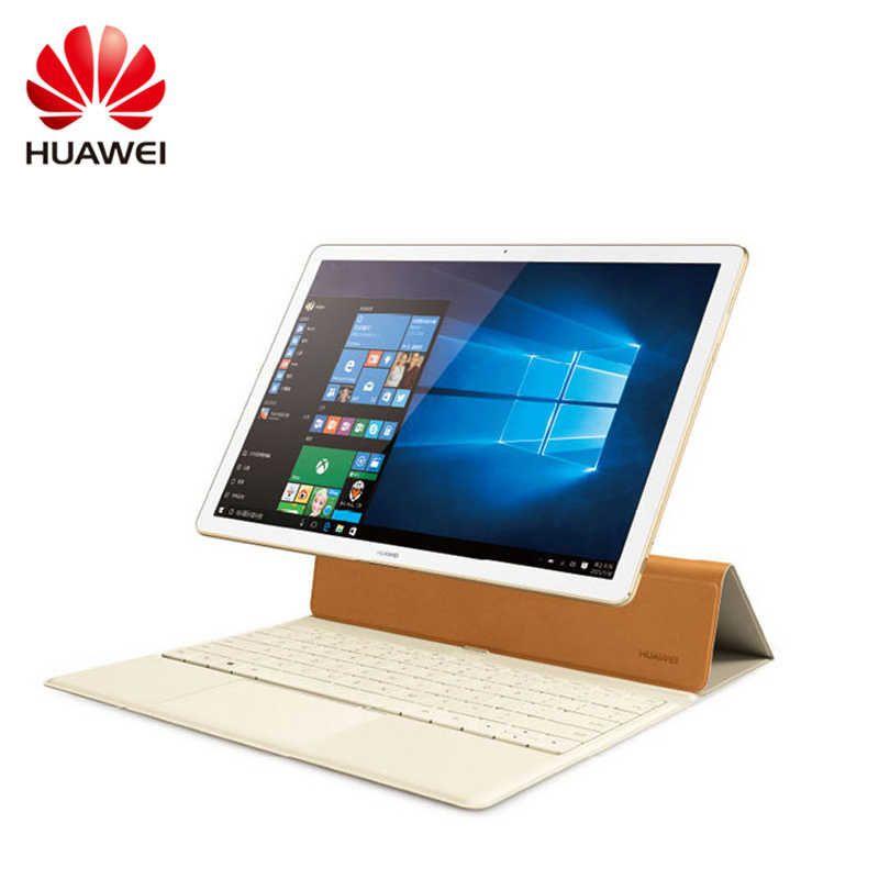 AnTuTu verilerine göre Ağustos ayının en güçlü 10 tableti! - Page 3