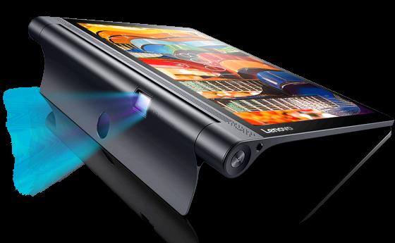 AnTuTu verilerine göre Ağustos ayının en güçlü 10 tableti! - Page 1