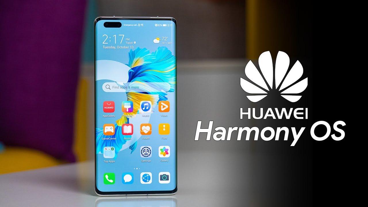 HarmonyOS 2 güncellemesi alacak HUAWEI ve HONOR modelleri!