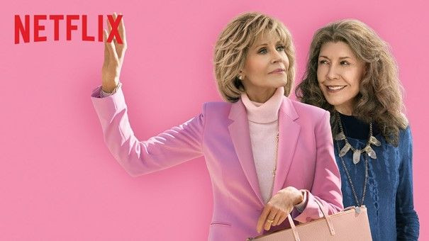 Bu yıl final yapacak Netflix dizileri - Page 4