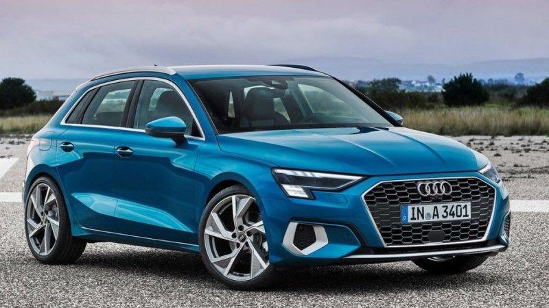 En çok satan araba modelleri Türkiye - Ağustos 2021 - Page 3