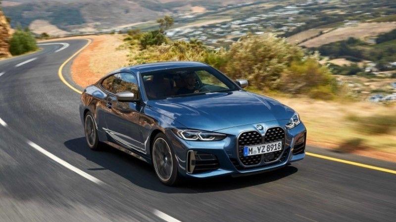 En çok satan araba modelleri Türkiye - Ağustos 2021 - Page 4