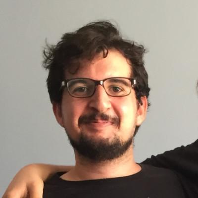 Mustafa Yılmaz