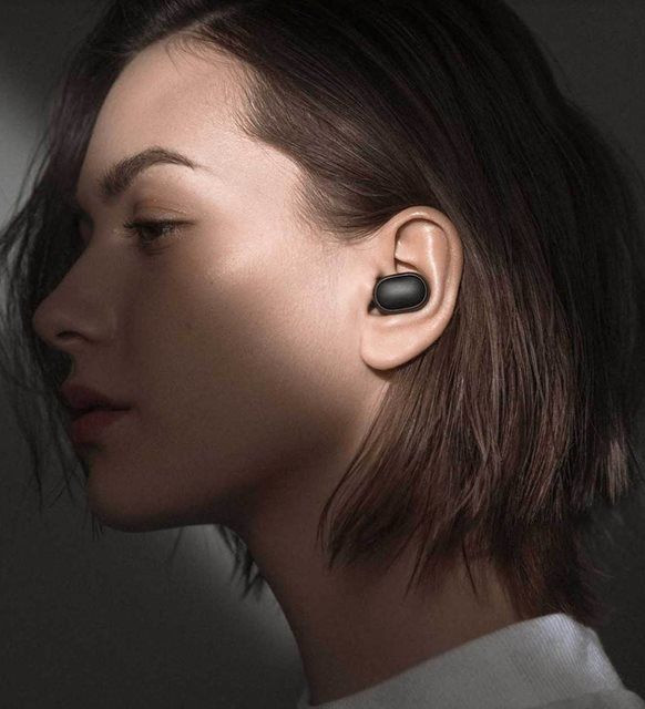 İndirime giren Xiaomi kablosuz kulaklılar! İşte en iyi fırsatlar! - Page 2