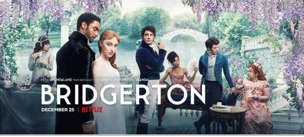 Netflix'te en çok beğenilen dönemsel diziler - Page 2