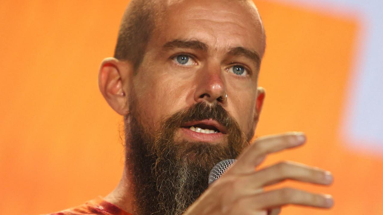 Twitter CEO'sundan yeni Bitcoin açıklaması