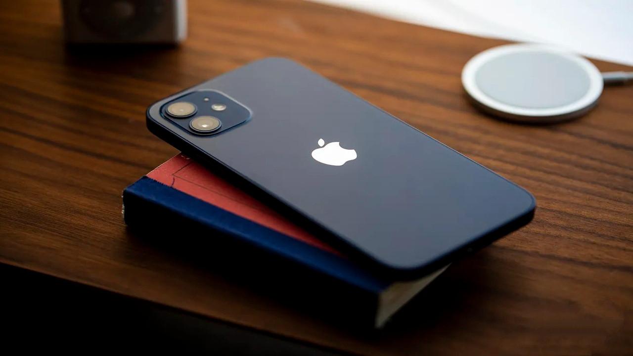 iPhone 13 için beklenen özellik duyuruldu!