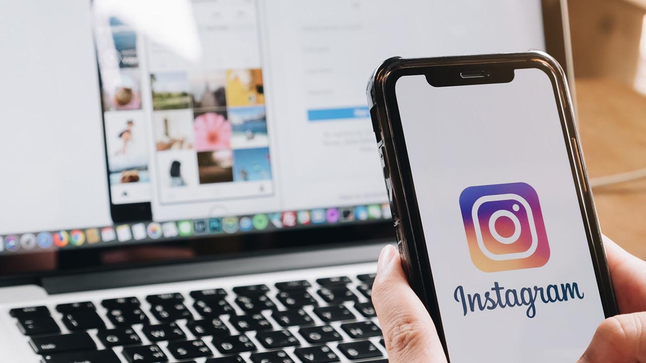 Instagram arama seçenekleri arasına sesi de ekledi! İşte detaylar!