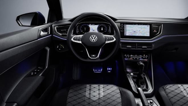 2021 Volkswagen Polo fiyat güncel listesi! Bu fiyata Polo mu olur? - Page 1