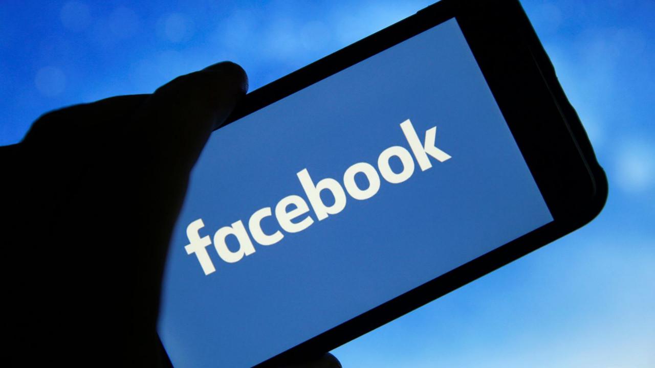 Facebook'tan yeni koronavirüs kararı