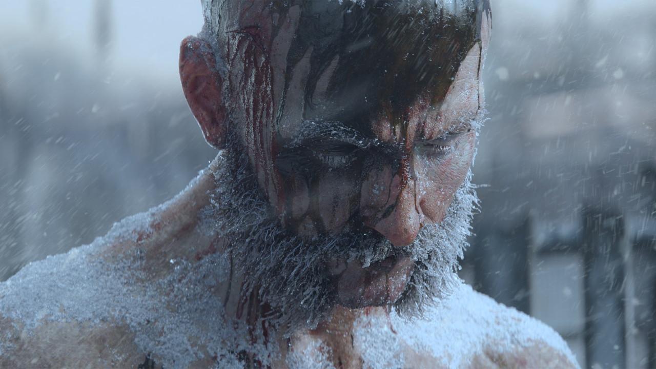 Frostpunk 2 etkileyici bir fragman ile duyuruldu!