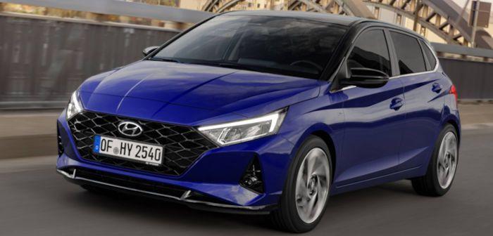 Hyundai ÖTV indirimi sonrası otomobil fiyatlarında büyük indirim yaptı! - Page 3