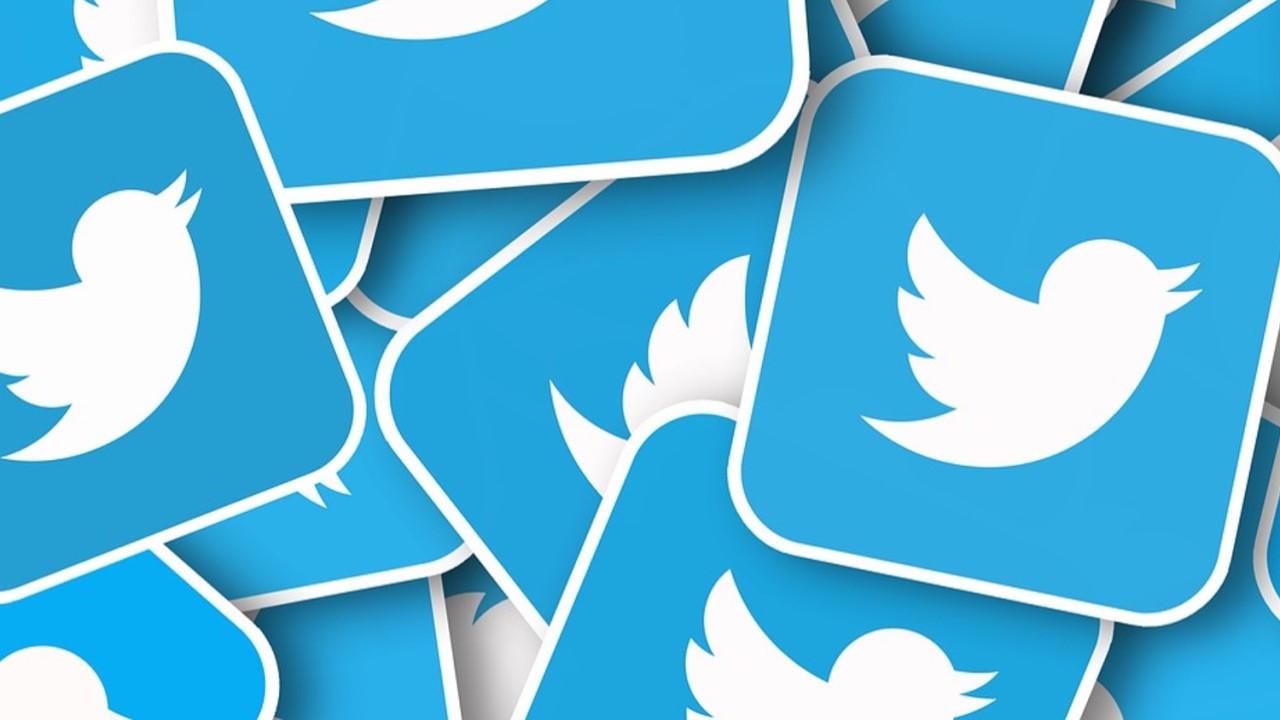 Twitter'da yeni farklı bir şey fark ettiniz mi?