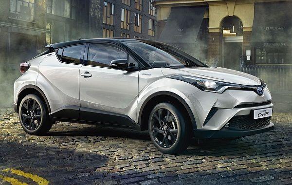 Toyota otomobillerde büyük ÖTV indirimi. İşte yeni fiyatlar! - Page 2