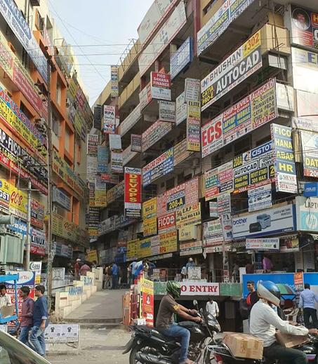 Film karelerinden sıçramış gibi duran 10 kent fotoğrafı - Page 3
