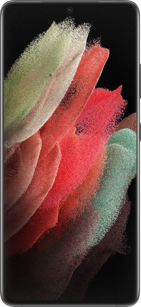 Android 12 geliyor! Android 12 alacak Samsung telefonlar hangileri? - Page 3