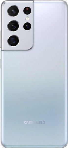 Android 12 geliyor! Android 12 alacak Samsung telefonlar hangileri? - Page 2