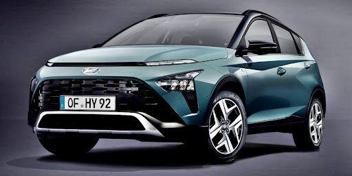 ÖTV indirimi sonrası Hyundai Bayon fiyatları 50 bin TL düştü! İşte tam liste - Page 3