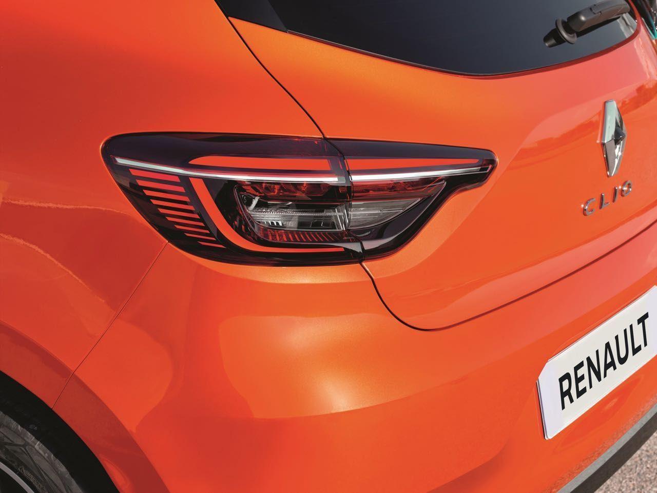 ÖTV indirimi sonrası Renault Clio fiyatları ne oldu? İşte yeni fiyatlar! - Page 1